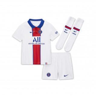 Maglie di calcio PSG per bambini