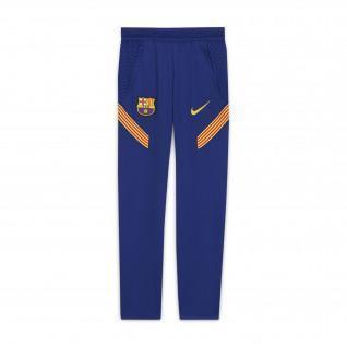 Pantaloni da allenamento Junior Barcellona 2020/21