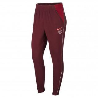 Pantaloni asciutti Nike FC