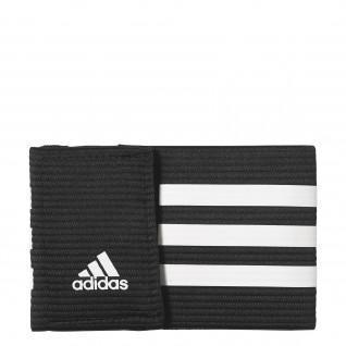 Fascia da capitano adidas Football