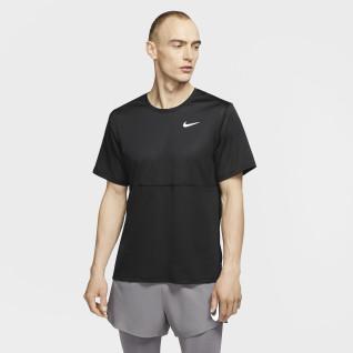 Maglia Nike Breathe Confort