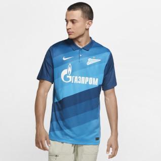 Maglia jersey junior Zenith St. Petersburg 2020/21