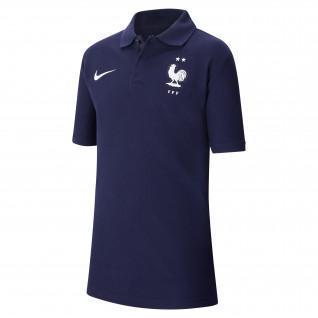 Felpa junior France