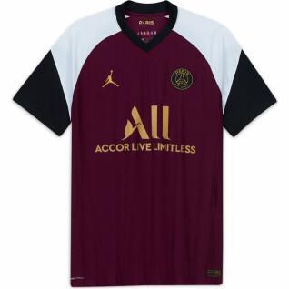 Autentica terza maglia PSG 2020/21