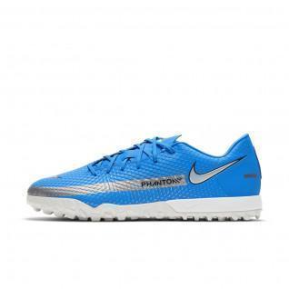 Scarpe Nike Phantom GT Academy TF