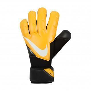 Guanti da portiere Nike Vapor Grip3