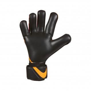 Guanti da portiere Nike Grip3