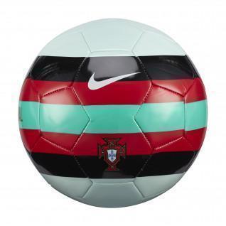 Ballo dei sostenitori del Portogallo