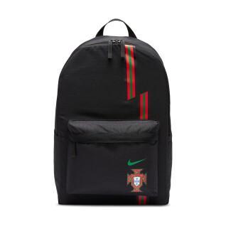 Portogallo Stadium Bag