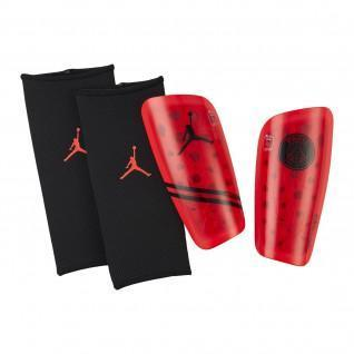 Parastinchi PSG x Jordan Mercurial
