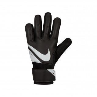 Guanti Nike Comfort Match Junior Goalie Gloves