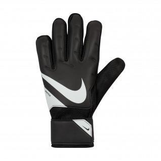 Guanti Nike Match Goalie