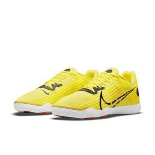 Scarpe Nike React Gato