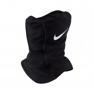 Scaldacollo Nike VaporKnit