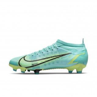 Scarpe Nike Mercurial Vapor 14 Pro FG
