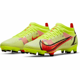 Scarpe Nike Mercurial Vapor 14 Pro FG - Motivation