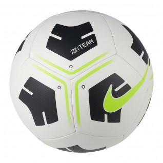Pallone Nike Park
