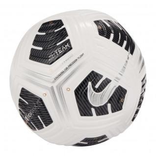 Nike Club Elite Team Ball