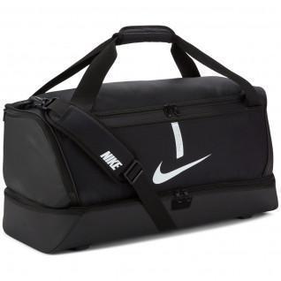 Borsa da palestra Nike Academy Team Spacious