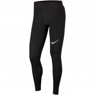 Nike Dri-FIT Portiere Pantaloni Portiere I