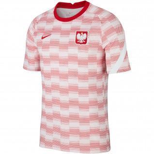Polonia Maglia Dri-Fit
