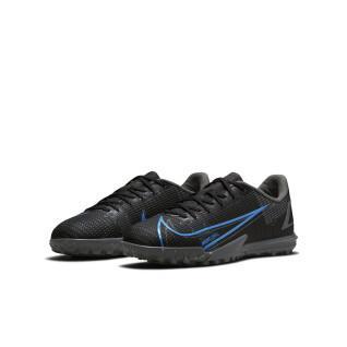 Scarpe per bambini Nike Mercurial Vapor 14 Academy TF