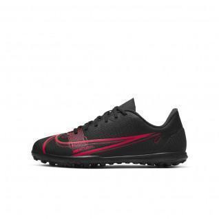 Scarpe Nike Vapor 14 Club TF Kids