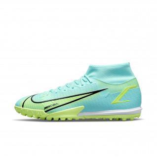 Scarpe Nike Mercurial Superfly 8 Academy TF
