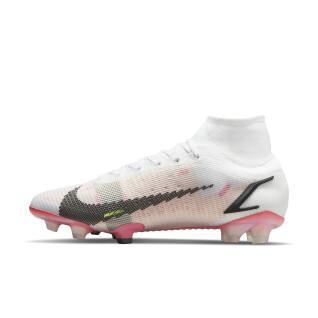 Scarpe Nike Mercurial Superfly 8 Elite FG