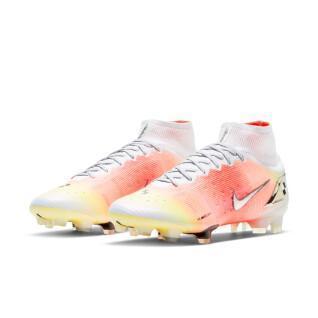 Scarpe Nike SuperFly 8 Elite MDS FG