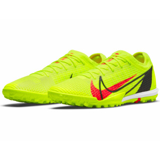 Scarpe Nike Mercurial Vapor 14 Pro TF - Motivation