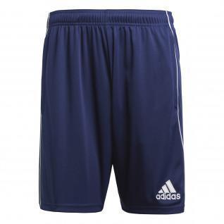 Pantaloncini adidas Core 18