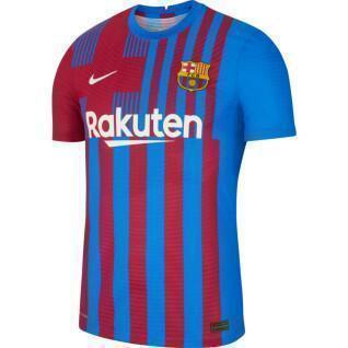 Maglie del FC Barcellona 2021/22