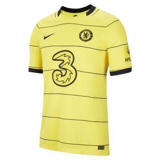 Maglia esterna Chelsea 2021/22