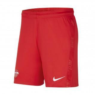 Pantaloncini per la casa RB Leipzig 2021/22