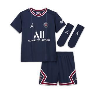 PSG maglie calcio 2021-2022 | Foot-store