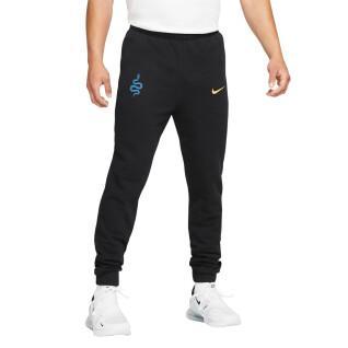 Pantaloni Inter Milan 2021/22