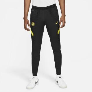 Pantaloni Chelsea FC Elite 2021/22