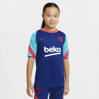 Maglia di allenamento del FC Barcelona Strike