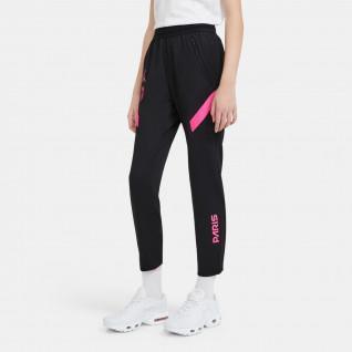 Pantaloni per bambini PSG Dynamic Fit Strike 2020/21