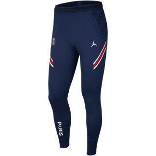 pantaloni psg dynamic fit strike 2021/22