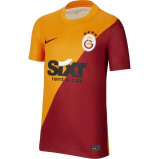 Maglia per bambini Galatasaray 2021/22