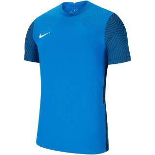 Maglia Nike Vapor Knit III