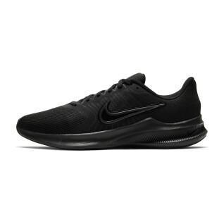 Scarpe Nike Downshifter 11
