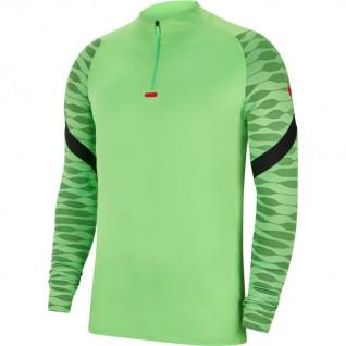 Giacca Nike Dri-FIT Strike Drill Jacket