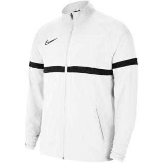 Giacca Nike Dri-FIT Academy