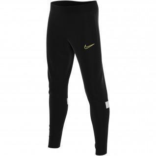 Pantaloni per bambini Nike Dri-FIT Academy