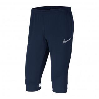 Nike Dri-FIT Academy 3/4 Pantaloni