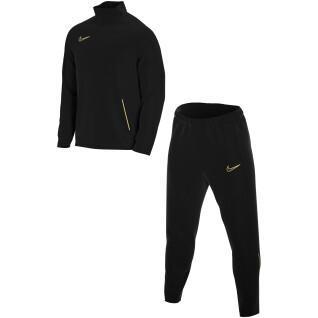 Tuta da ginnastica Nike Dri-FIT Academy