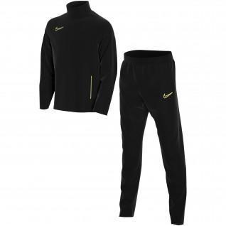 Tuta per bambini Nike Dynamic Fit ACD21